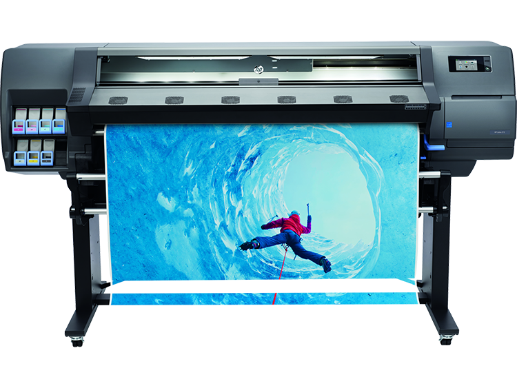 HP Latex 315 54-inch Printer